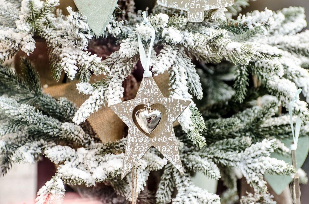 Натуральные украшения из дерева безопасны для детей