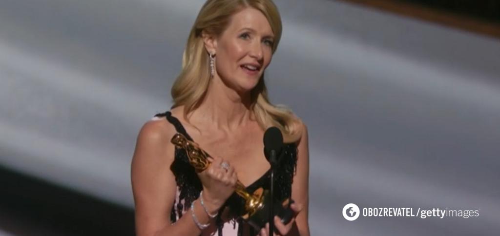 """""""Оскар-2020"""": где смотреть онлайн"""