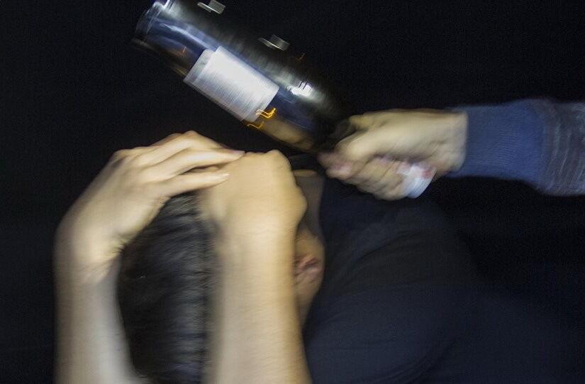 Пляшкою по голові: на Одещині підліток влаштував зухвале пограбування