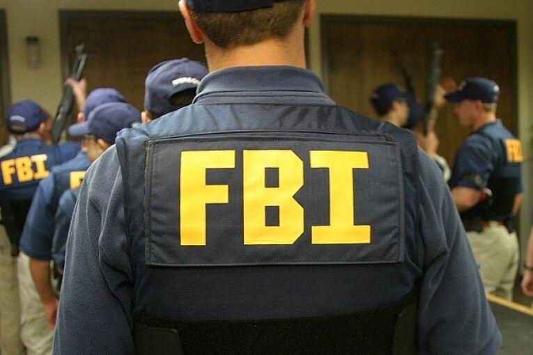 Хакер із Житомира зламав ФБР і вийшов сухим із води