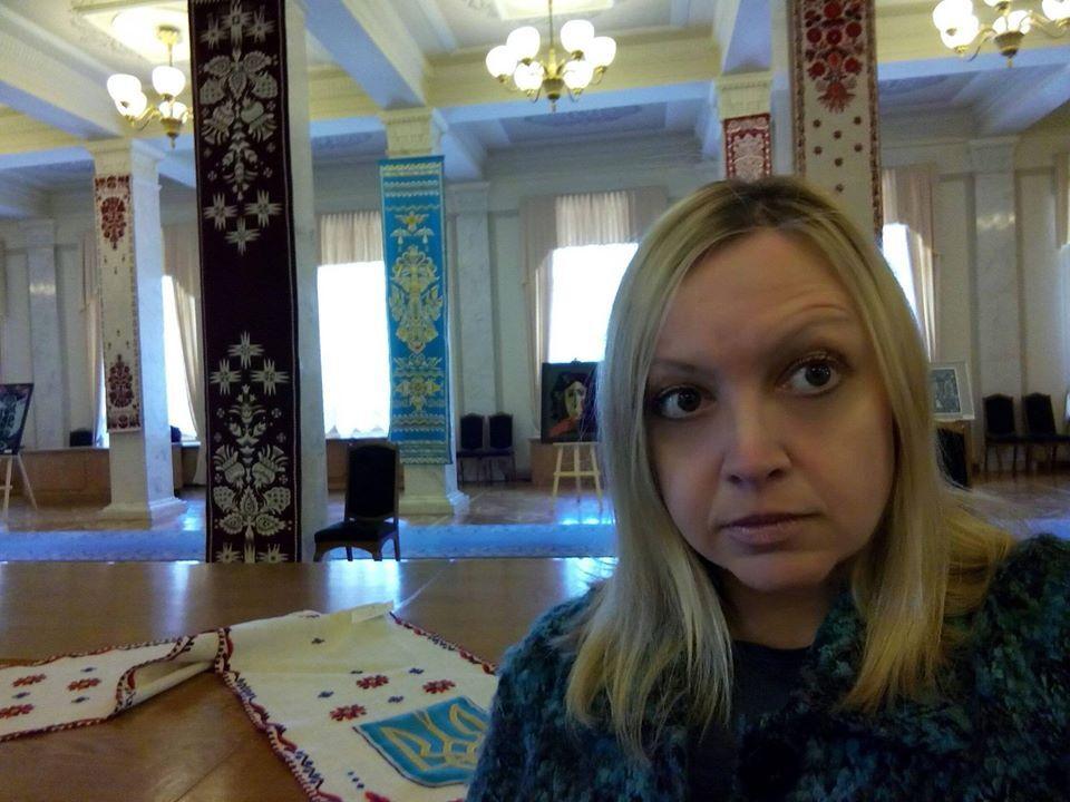 В Україні раптово померла молода журналістка