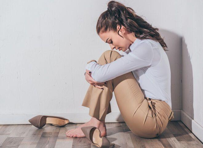 Не щастить у коханні: топ-3 знаки Зодіаку, яким важко побудувати стосунки