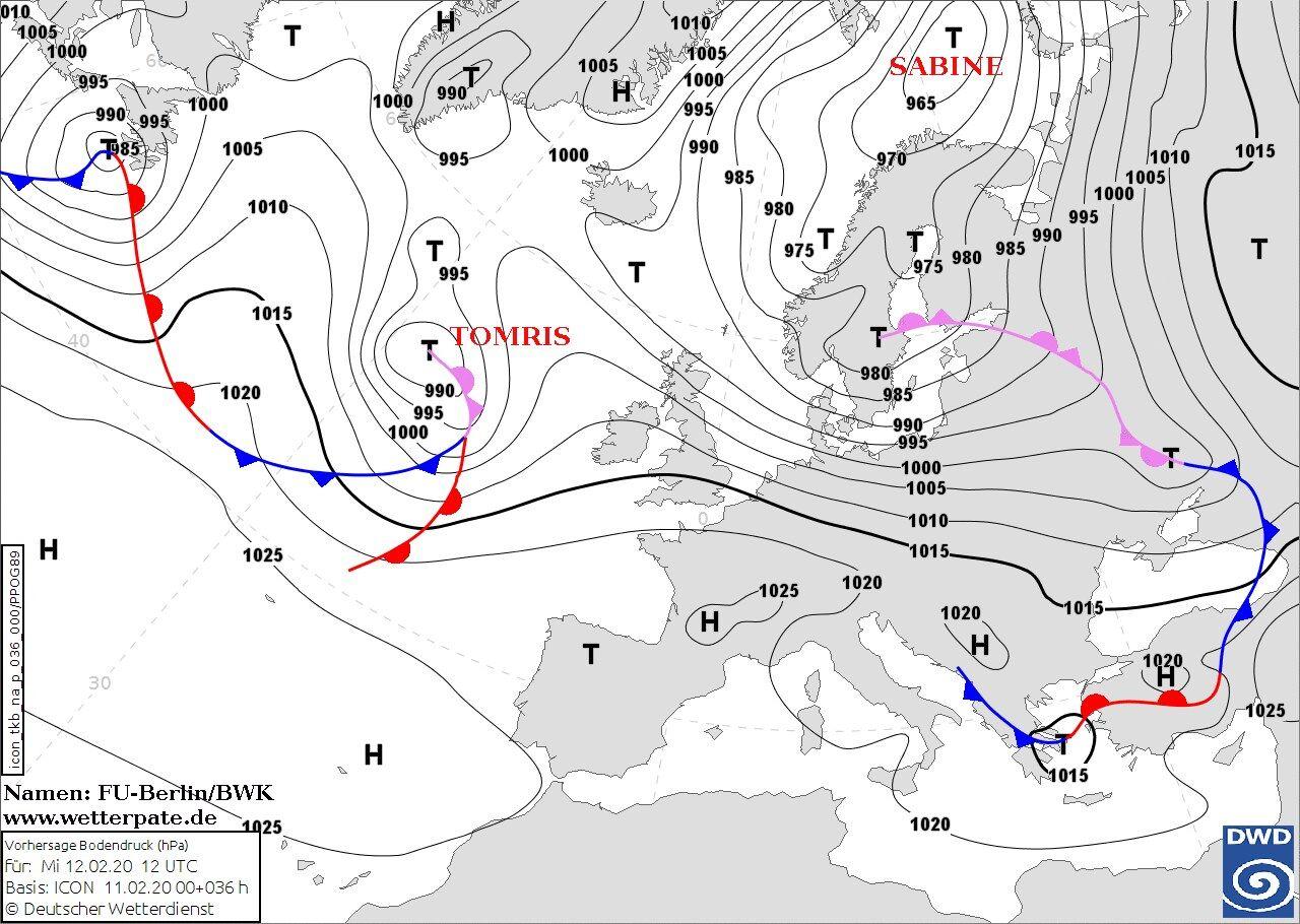 В Україну йде потепління: синоптикиня дала аномальний прогноз