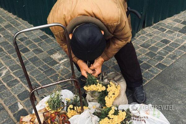Лайфхаки от пенсионеров Днепра: как выжить на минималку. Афиша Днепра