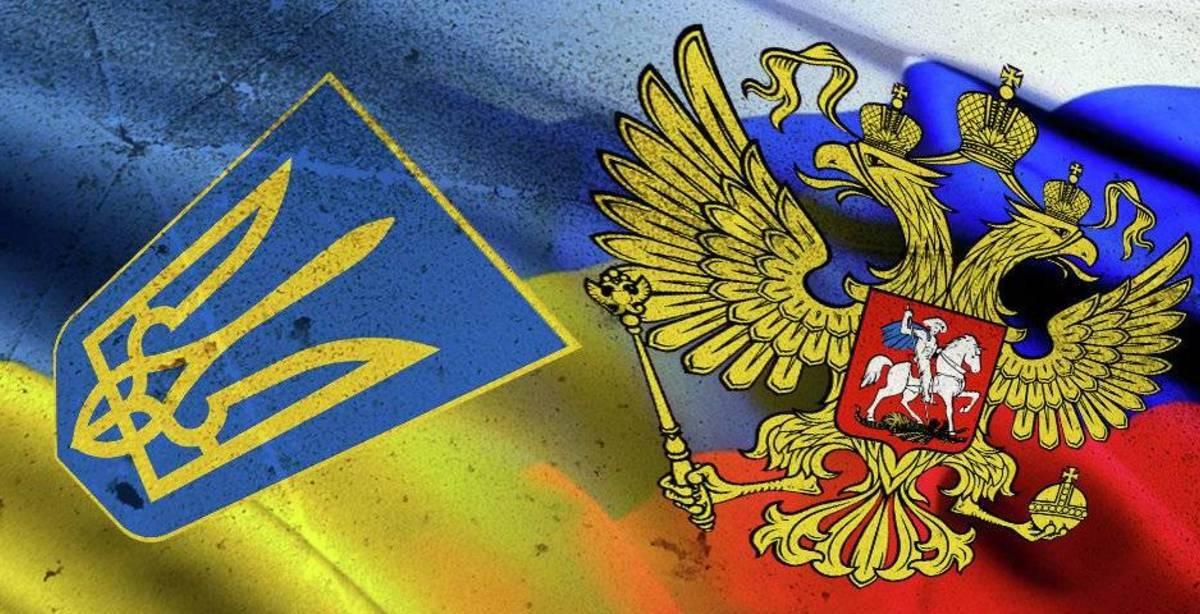 """""""Не забуваємо Крим"""": """"слуга народу"""" зробив заяву про переговори з Росією"""