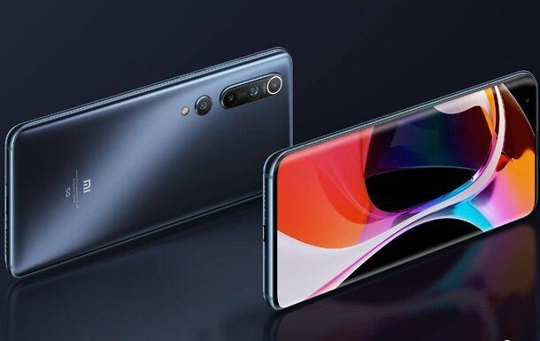 Вспышка коронавируса помешала выходу флагмана Xiaomi Mi 10