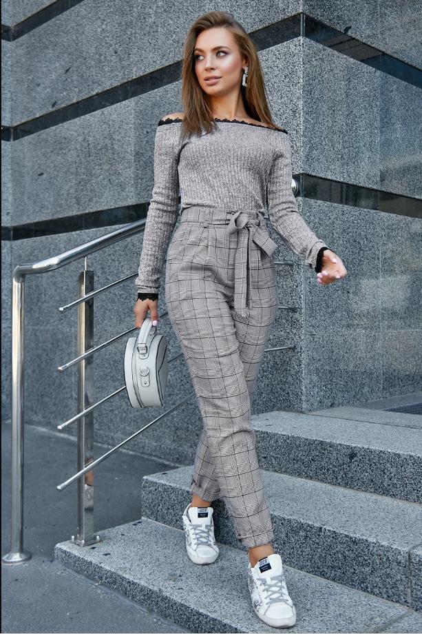 Як вдягатися красиво та стильно в будь-якому віці: топ-5 модних речей