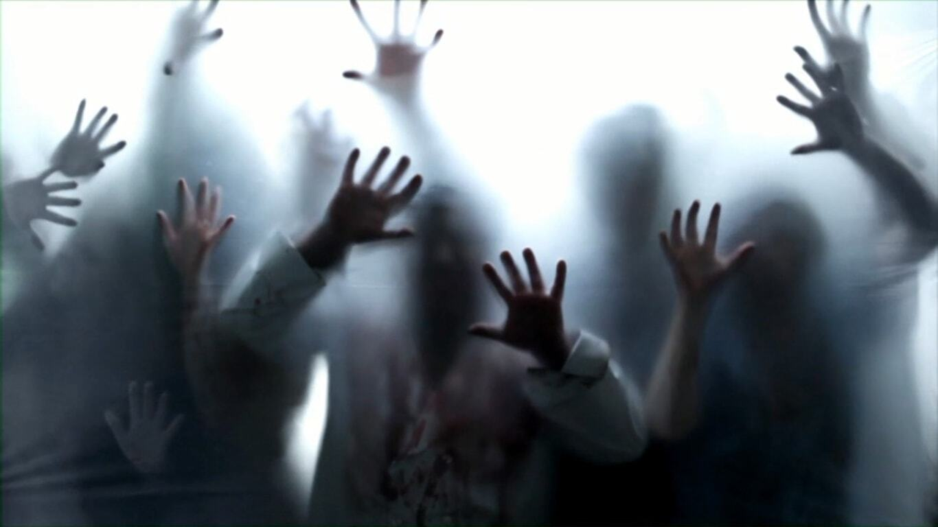 """Мін'юст нарахував в Україні понад 50 """"партій-зомбі"""""""