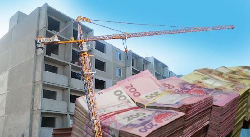 В Одесі розкрили велику будівельну аферу