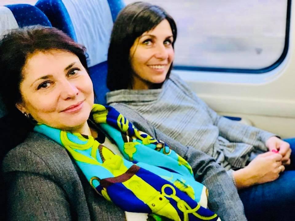 Пташник будет баллотироваться в Раду от партии Порошенко