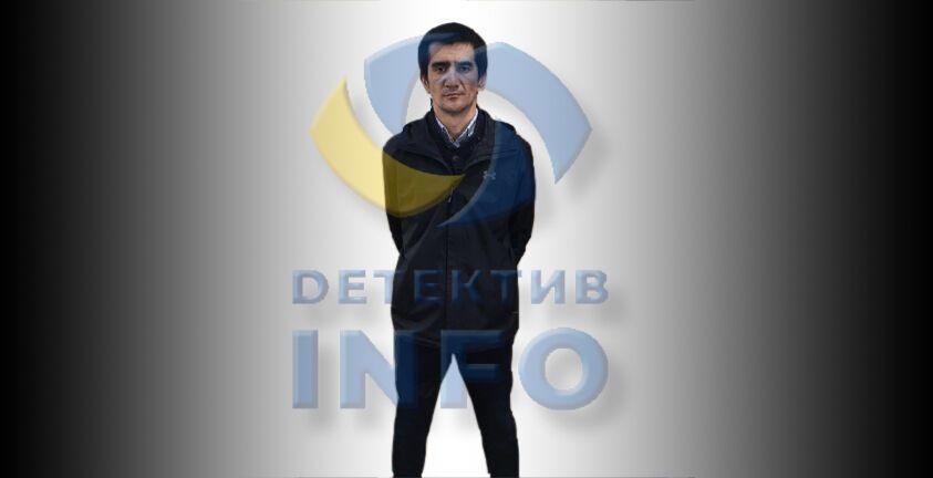 Названы имена возможных убийц пластического хирурга в Киеве