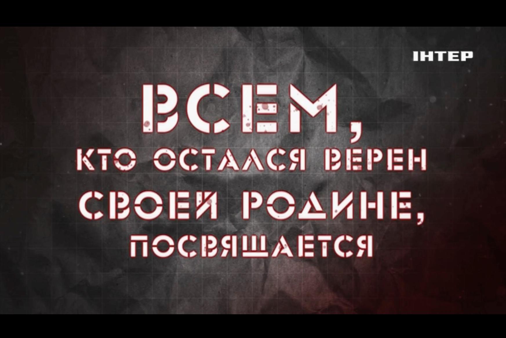 Анонс марафона советских фильмов