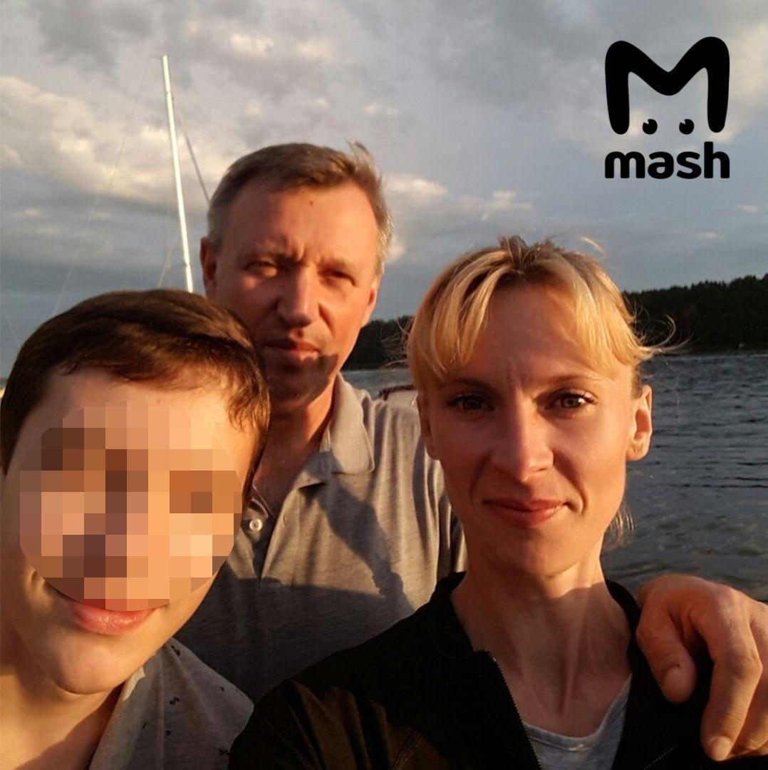 Розстріляв подружжя і наклав на себе руки: в РФ сталася стрілянина