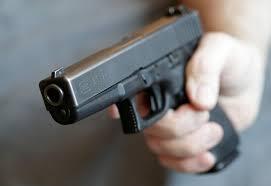 На Одесщине нашли застреленную пенсионерку