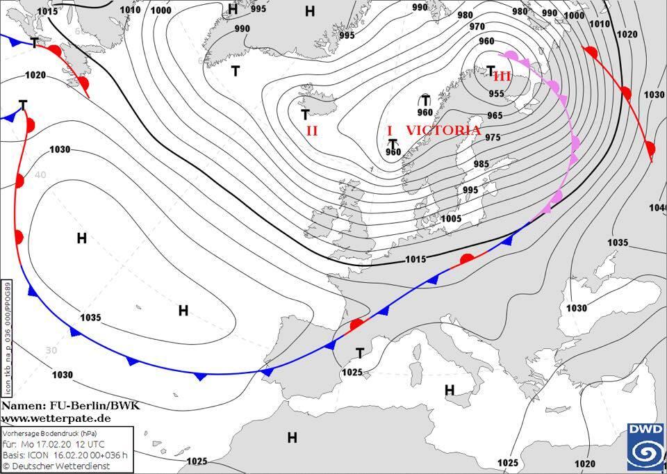 Штормовой ветер и яркое солнце: синоптик уточнила прогноз погоды на 17 февраля photo