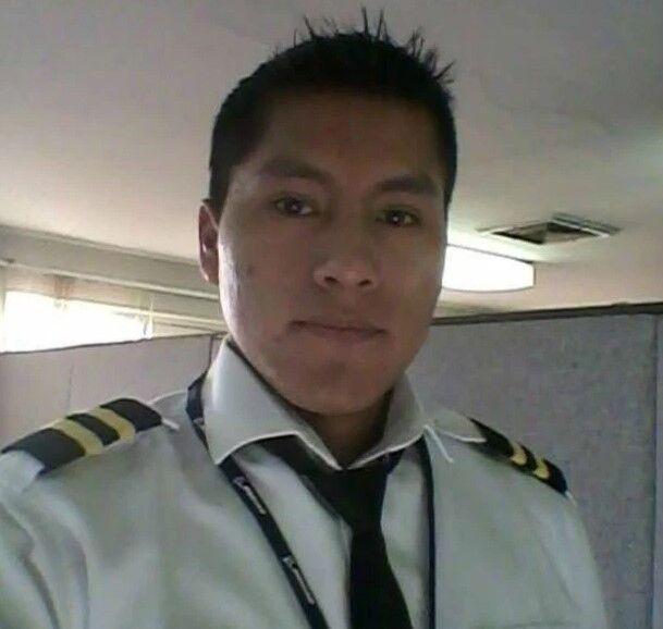 Как выжить в авиакатастрофе: попавшие в беду пассажиры дали советы