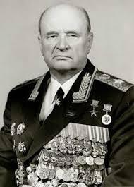 Сдал 1600 советских шпионов: в сети всплыла история самого успешного американского агента