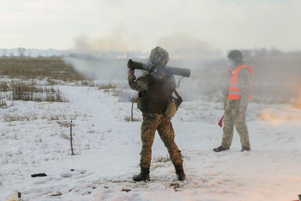 """За словами Бабича, українські військові вважають ідею Зеленського """"абсурдною"""""""