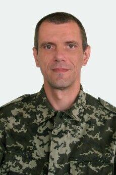 Иван Полупанов