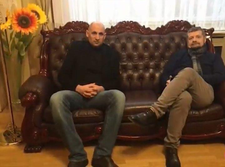 """$1 млн за убийство Окуевой и 500 тыс. за Мосийчука: """"киллер"""" рассказал детали"""