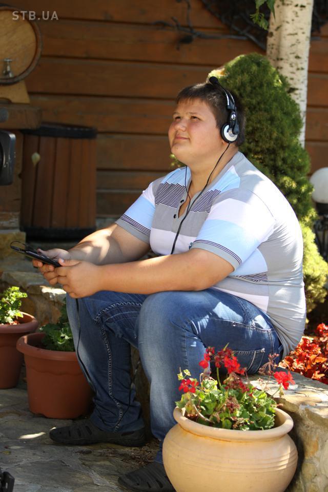 """Похудел на 60 кг: как сейчас выглядит звезда Нацотбора и """"Х-Фактора"""" Александр Порядинский"""
