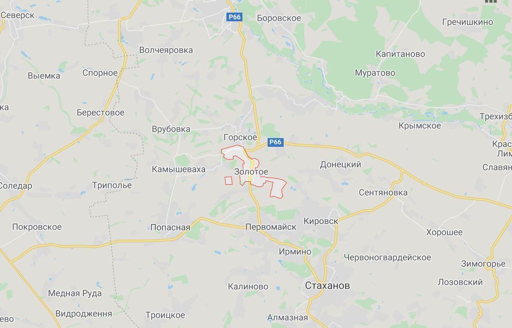 Военные России внезапно пошли в наступление на Донбассе: все детали кровавого боя
