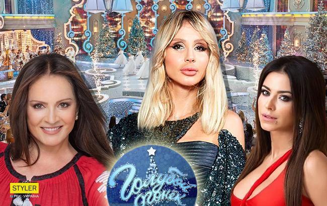 Продюсер розгромив зірок, які виступають у РФ
