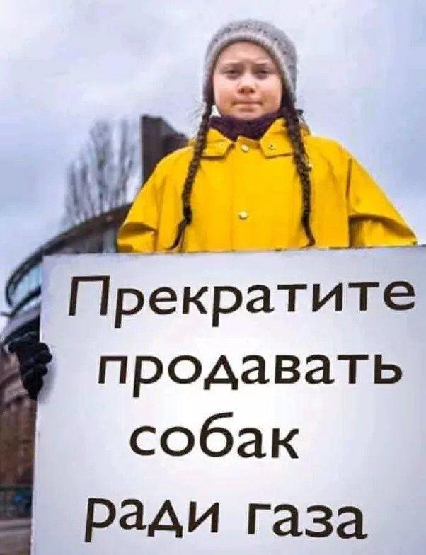 """Украинцы высмеяли заявление народного депутата от фракции """"Слуга народа"""" Евгения Брагара"""