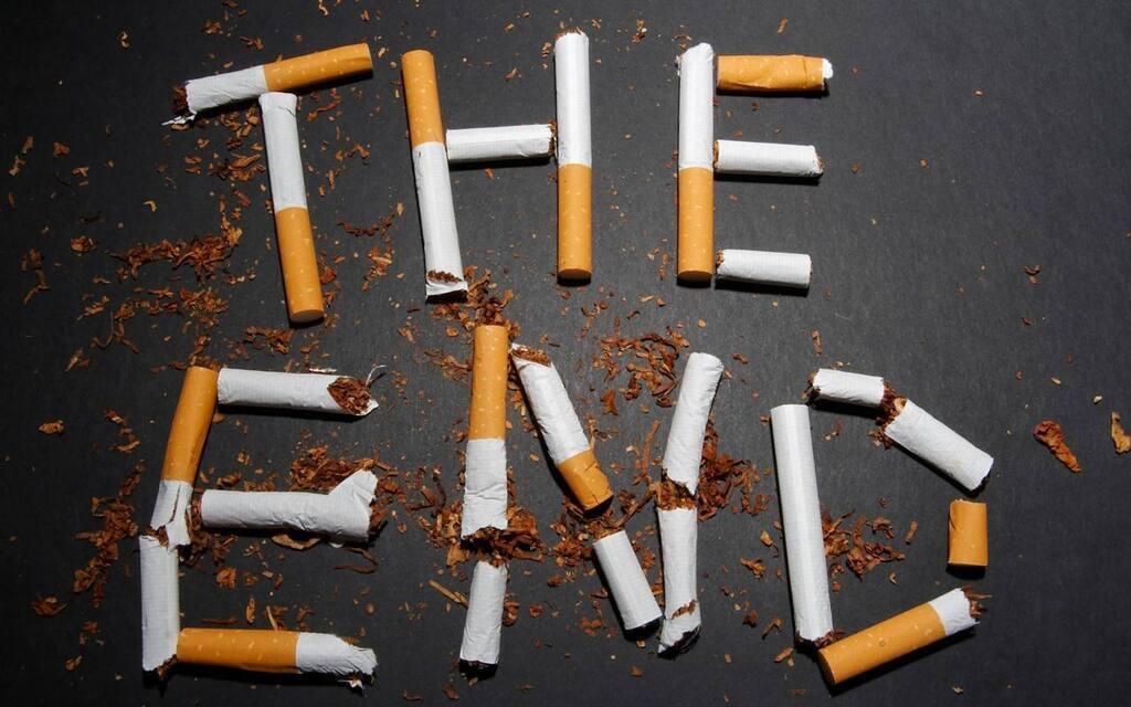 Вчені спростували популярний міф про куріння