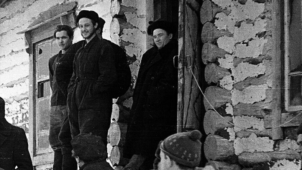 Убийцы группы Дятлова по версии конспиролога