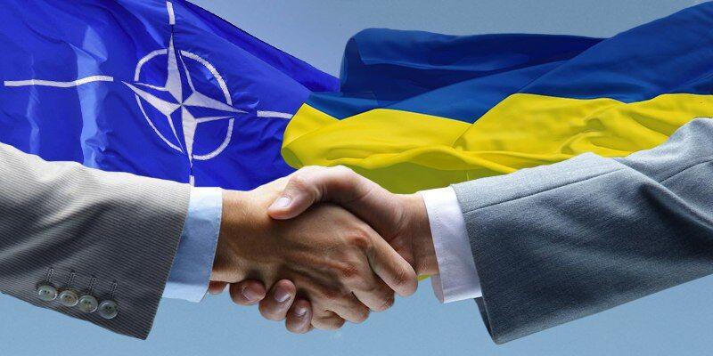 Україна в НАТО: литовський політик оцінив шанси