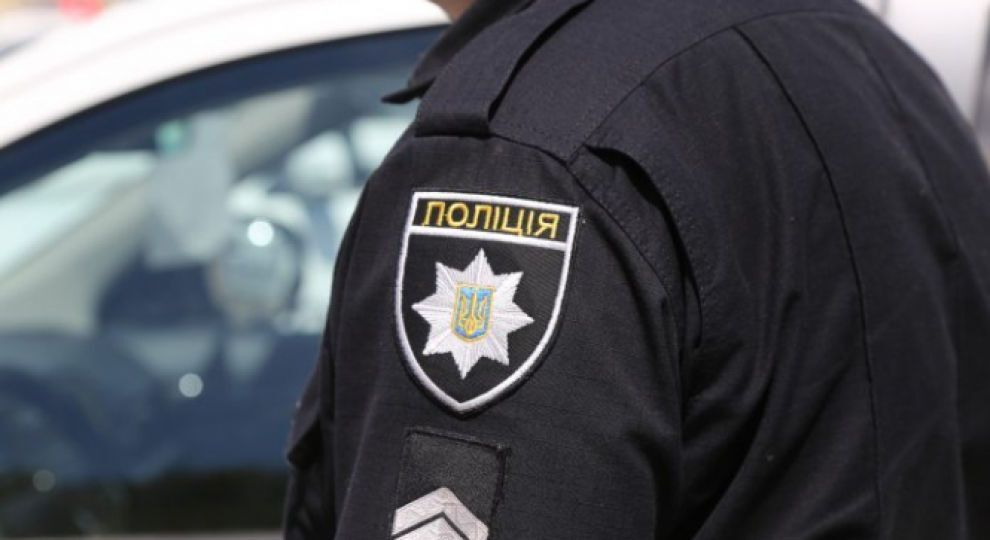 Поліція розслідує обставини трагедії