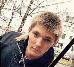 Микола Мельничук