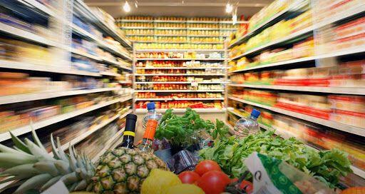 Экзотические фрукты могут исчезнуть или стать дороже