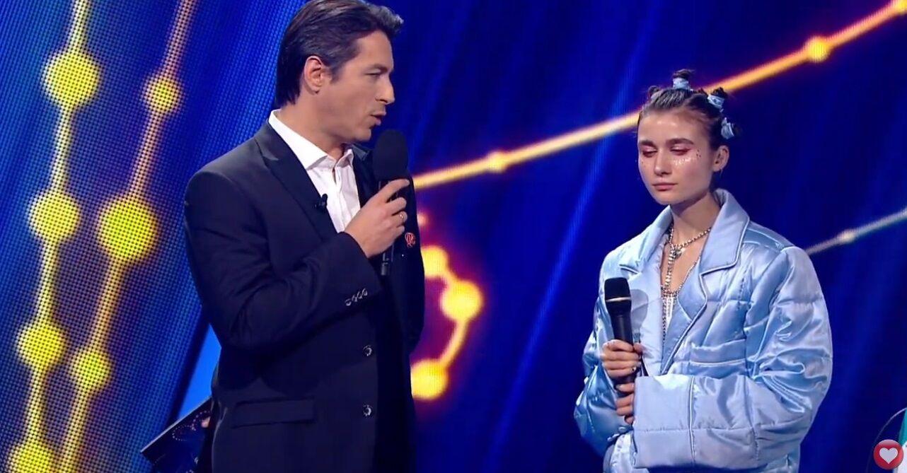 Україна обрала представника на Євробачення 2020: подробиці фіналу