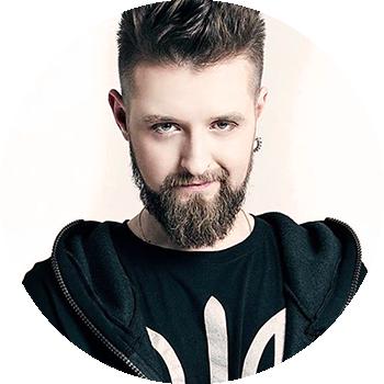 Евровидение-2020: что известно о представителе Украины Go_A и как выступили