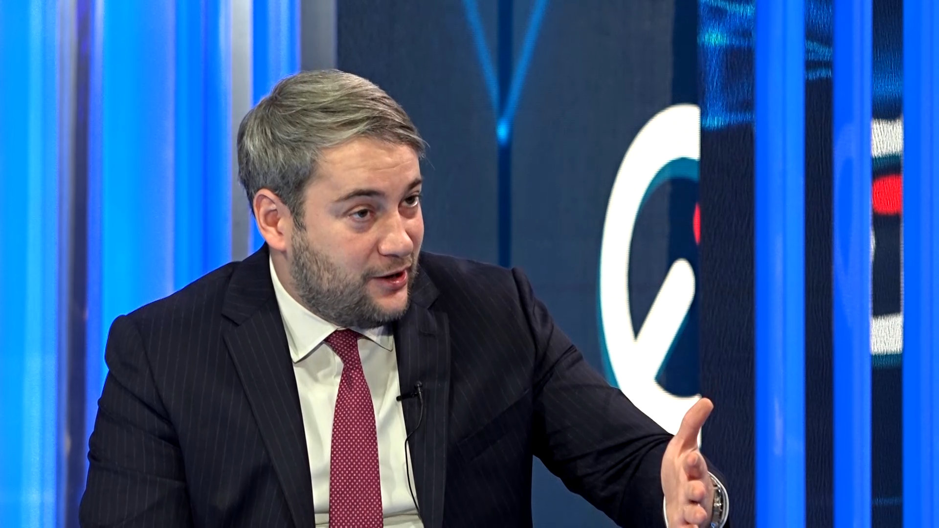 Посол Норвегії розповів про інвестиції за зеленим тарифом