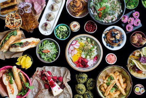 Китайская еда может ускорить наступление сердечного приступа
