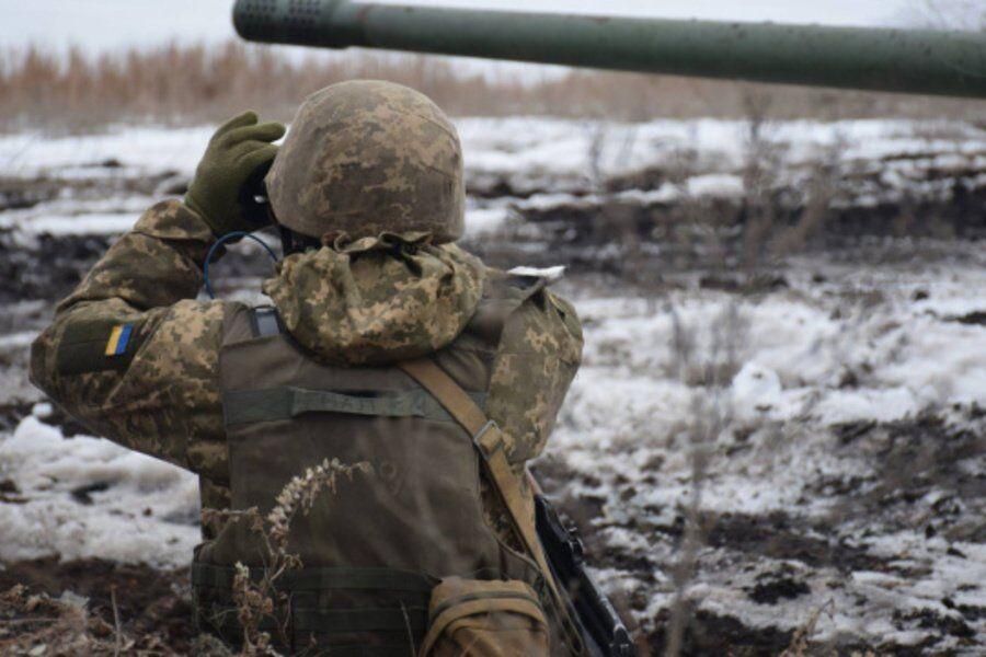 Загострення на Донбасі: ветеран АТО дав тривожний прогноз