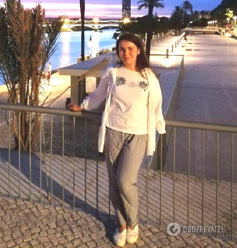 Татьяна Коробкина