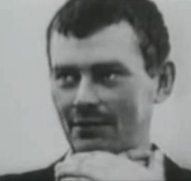 Геннадій Міхасевич