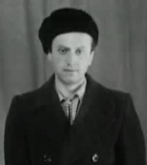 Володимир Іонесян