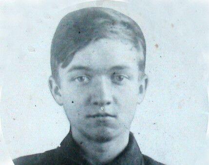 Володимир Винничевський