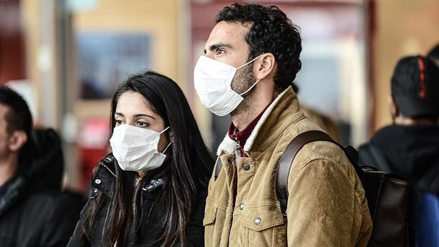 Українка розповіла про коронавірус в Італії