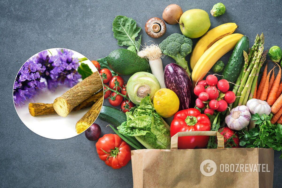 Сирі овочі лише активізують роботу шлунково-кишкового тракту, а солодка підвищує тиск