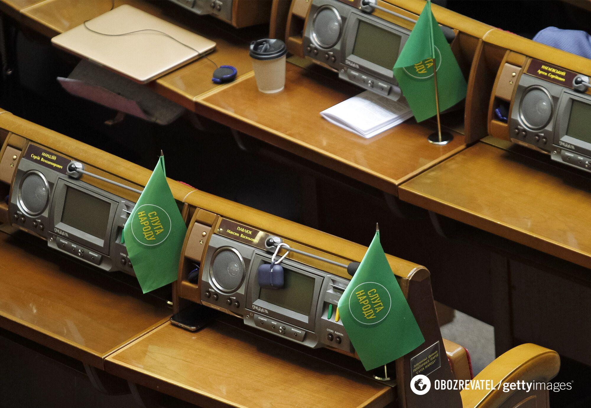 Проблемные села, города и округа: есть ли перспектива у децентрализации Зеленского