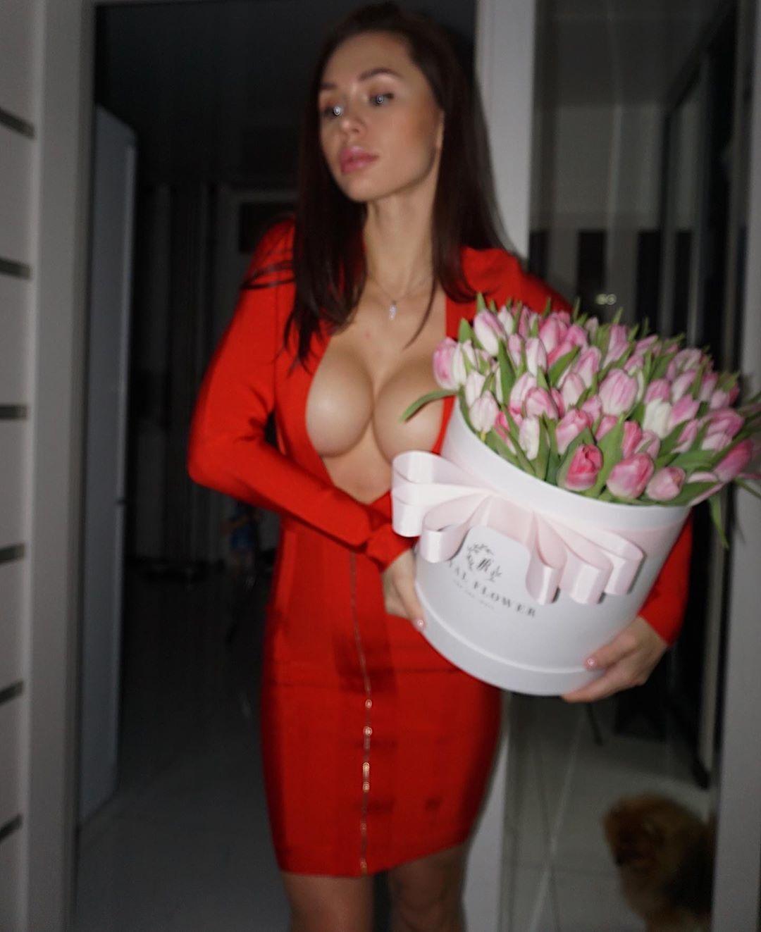 Євгенія Мосієнко