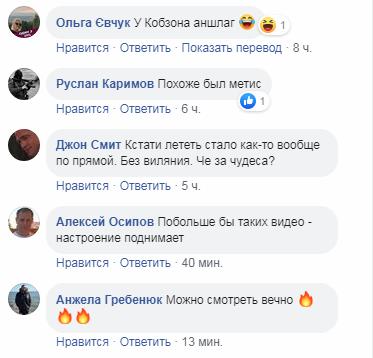 ВСУ эффектно разгромили позицию террористов на Донбассе. Видео