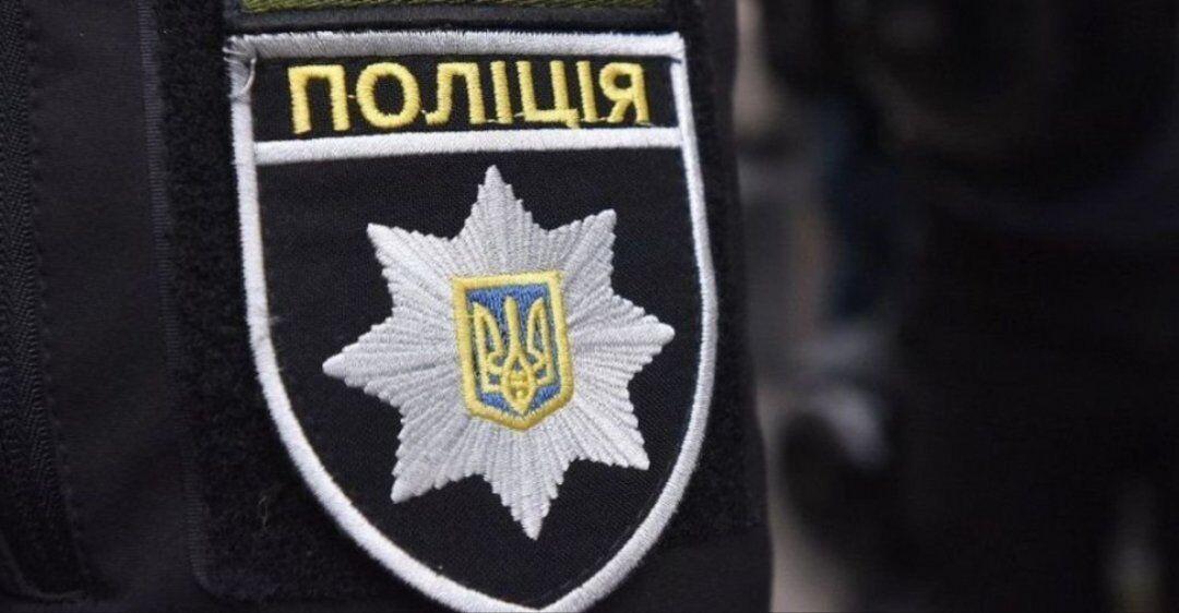 В Одесі звільнили поліцейських, які обікрали незрячих