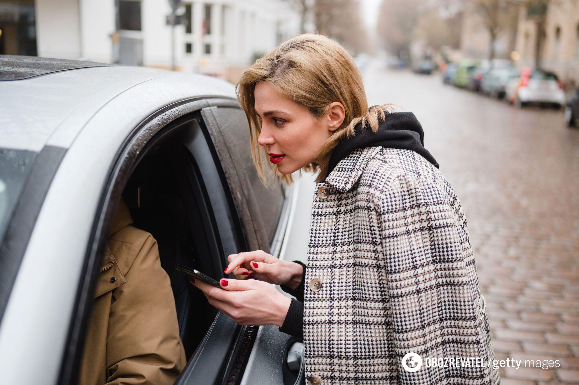Liqpay від ПриватБанку відмінно підійде для оплати в таксі
